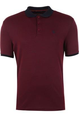 Dior Erkek T-Shirt 018171982