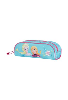 American Tourister New Wonder-S Kalem Kutusu Frozen Magic