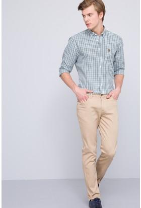 U.S. Polo Assn. Paula7Y-İng Pantolon