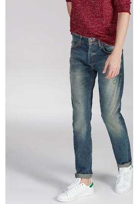 LTB Marrison New Delphic Wash Pantolon