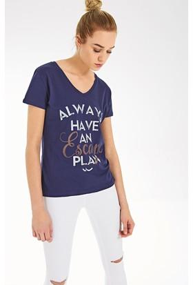 LTB Nowika T-Shirt