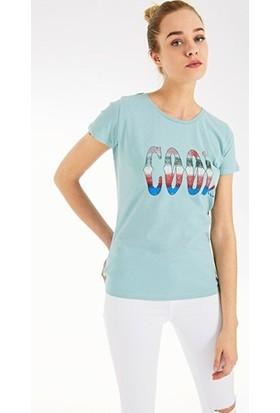 LTB Lohito T-Shirt