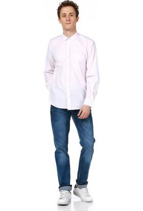 Dewberry Erkek G625 Gömlek