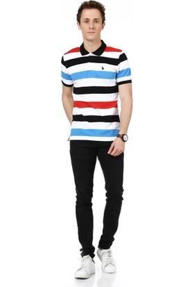 Dewberry Erkek T8543 T-Shirt