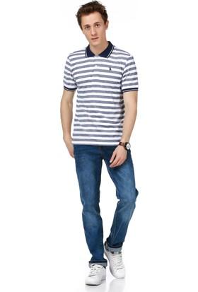 Dewberry Erkek T8545 T-Shirt