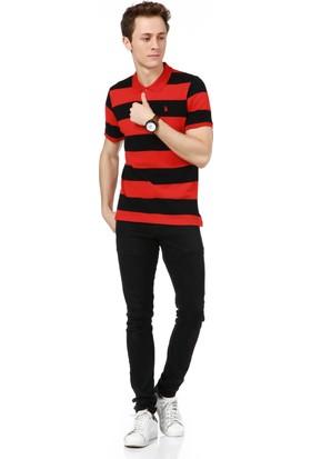 Dewberry Erkek T8544 T-Shirt