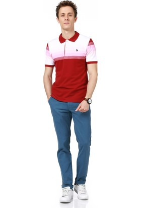 Dewberry Erkek T8542 T-Shirt