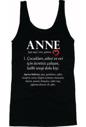 Kilde Anneler Günü T-Shirt