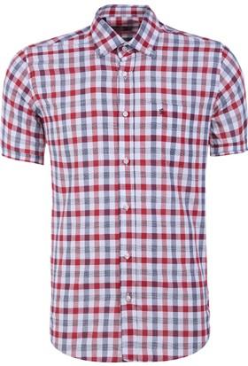 Sabri Özel Erkek Gömlek 4189006