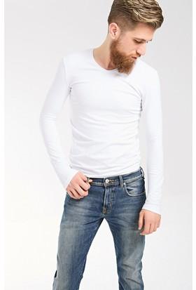 LTB Falco Sweatshirt