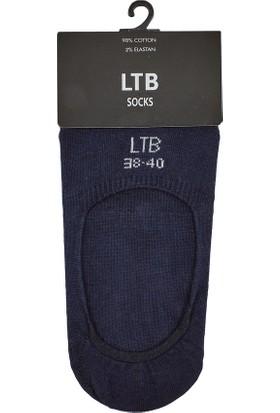 LTB İsotof Çorap