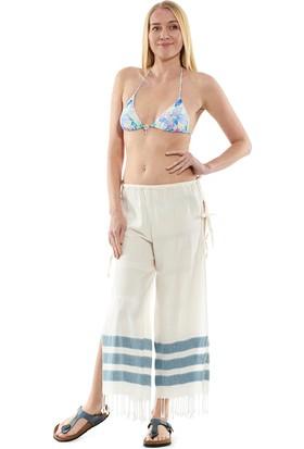 Peschtemall Kadın Plaj Pantolon P1003