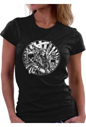 The Chalcedon à Garens Död T-Shirt