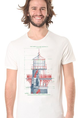The Chalcedon First Order Sailor Series T-Shirt