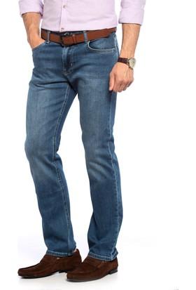 LC Waikiki Erkek Regular Kot Pantolon
