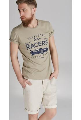 LTB Biyene T-Shirt