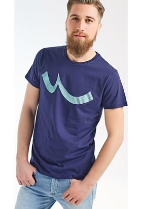 LTB Snike T-Shirt