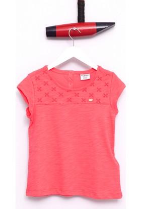 U.S. Polo Assn. Varlin T-Shirt