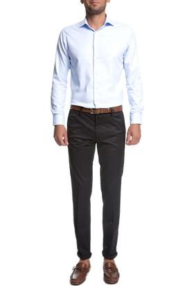 Cacharel CC15 Pantolon Siyah
