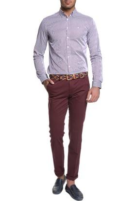 Cacharel CC15K Pantolon Kırmızı