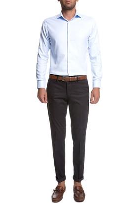 Cacharel CC15K Pantolon Siyah