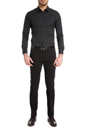 Cacharel CC16K Pantolon Siyah