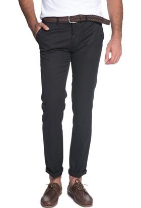 Cacharel CC16Y Pantolon Siyah