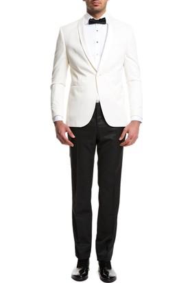 Cacharel CSf25 CT10 Takım Elbise Bej