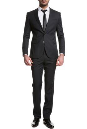 Cacharel CSfr01 CTr10 Takım Elbise Siyah