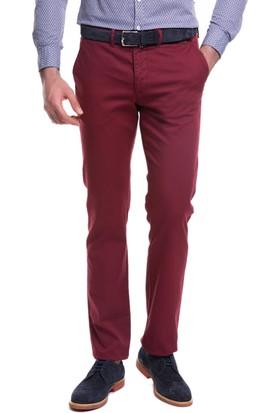 Cacharel Larisa Pantolon Kırmızı