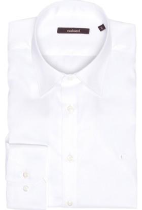 Cacharel Gogpro Gömlek Beyaz