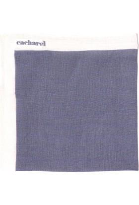 Cacharel Me1 Kravat Antrasit