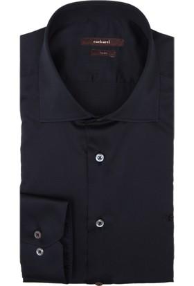Cacharel Goshai Gömlek Siyah