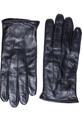 Cacharel E01 Eldiven Siyah