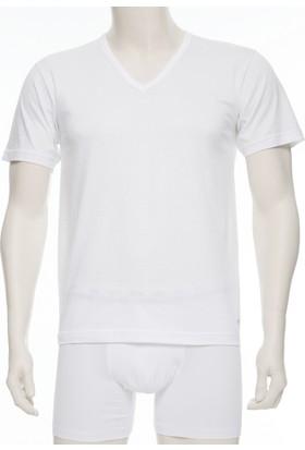 Cacharel Y7Atl9 Atlet Beyaz