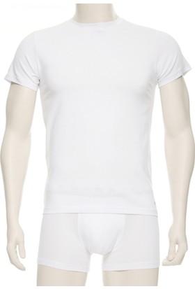 Cacharel Y7Atl5 Atlet Beyaz