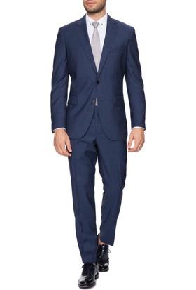 Cacharel Angletreg Takım Elbise Lacivert