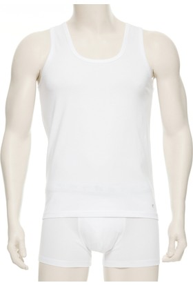 Cacharel Y7Atl1 Atlet Beyaz