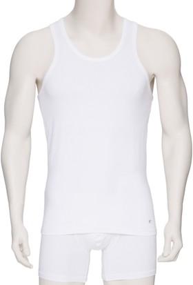 Cacharel Y7Atl2 Atlet Beyaz