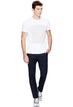 Cacharel Earth T-Shirt Bej
