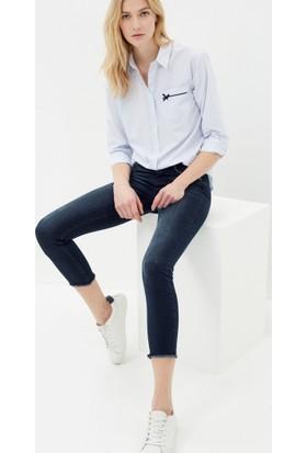 819bd860aeb8f Bayan Pantolon Kombinleri & Bayan Pantolon Modelleri - Sayfa 16