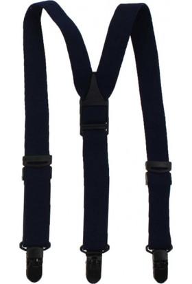Modakids Erkek Çocuk Pantolon Askısı 037 - 48151 - 012