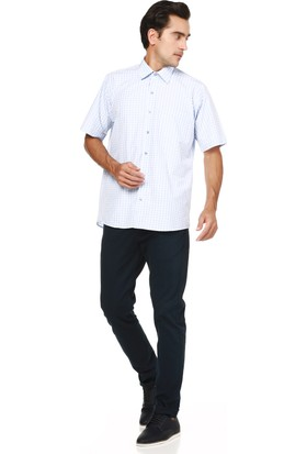Hatemoğlu Slim Fit Pantolon 29252016A007