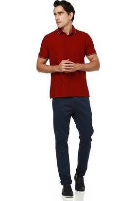 Hatemoğlu Slim Fit Pantolon 29252016A009