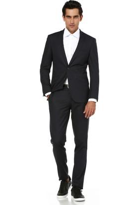 Hatemoğlu Slim Fit Takım Elbise 33202117C102
