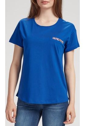 Vena Maya T-Shirt Saks 1402824