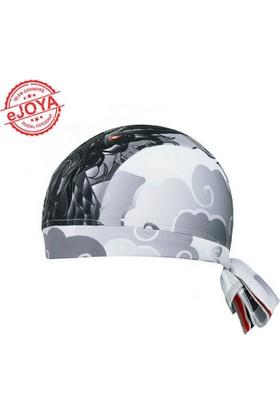 Ejoya Bandana Şapka Bd025