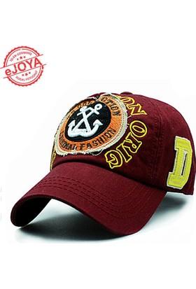 Ejoya Baseball Şapka Bs123