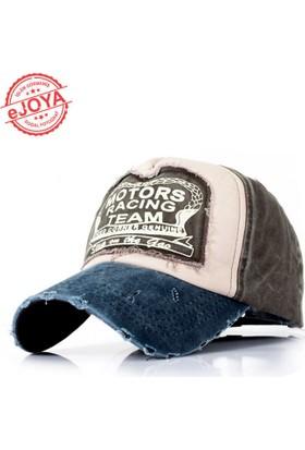 Ejoya Baseball Şapka Bs136