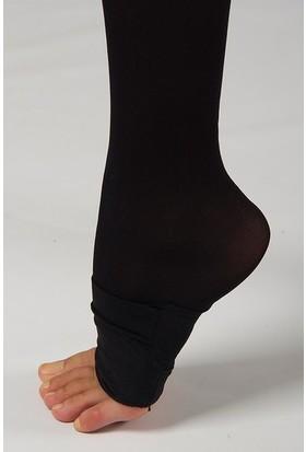 Roff Dizaltı Abdest Çorabı